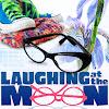 LaughingAtTheMoon