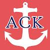 Nantucket Buckets
