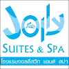 Jolly Suites & Spa Thaphra
