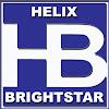 Helix Brightstar