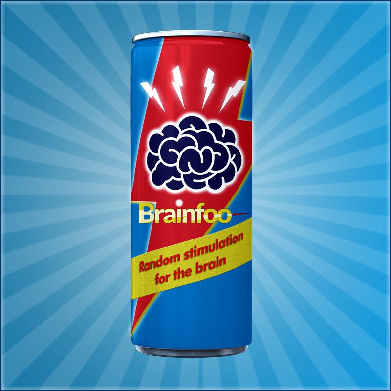 BrainfooTV