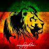 Rap Beats / Hip Hop Instrumentals - YB MUZiK