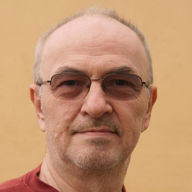 Milan Karakas