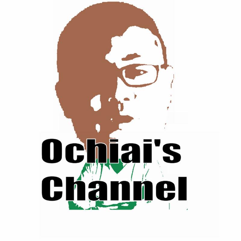 Ochiais Channel