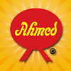 Ahmed Food Entertainment