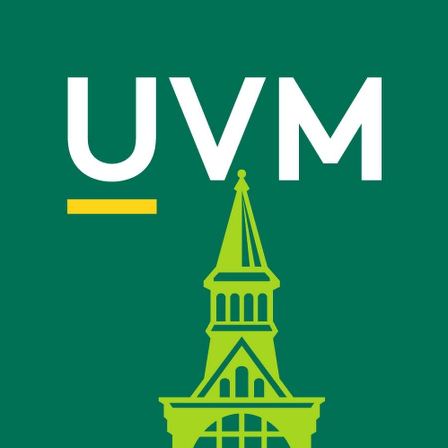 University Of Vermont >> University Of Vermont Youtube