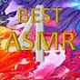 Best 4 ASMR (best-4-asmr)