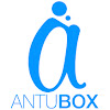 Antubox