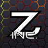 Zillion Inc.