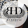 Bandhini Design House