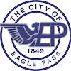 City of Eagle Pass Texas