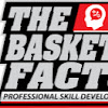 The Basketball Factory