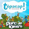 Tépacap Toulouse