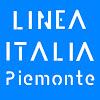 LINEA ITALIA Piemonte Piemonte