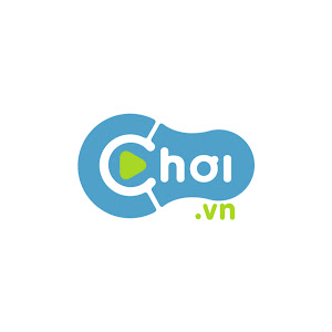 Choi.vn Game Portal