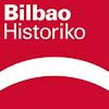 BilbaoHistoriko Elkartea