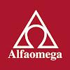 Alfaomega Grupo Editor