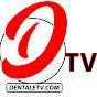 Dentale TV