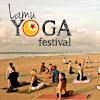Lamu Yoga