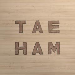 TAEHAM 태햄 Channel