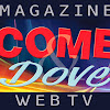 Come&Dove Tv