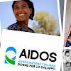 AIDOS Donne per lo sviluppo