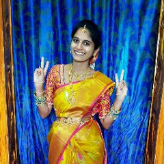 Kalyani Daily Vlogs