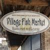 Village Fishmarket