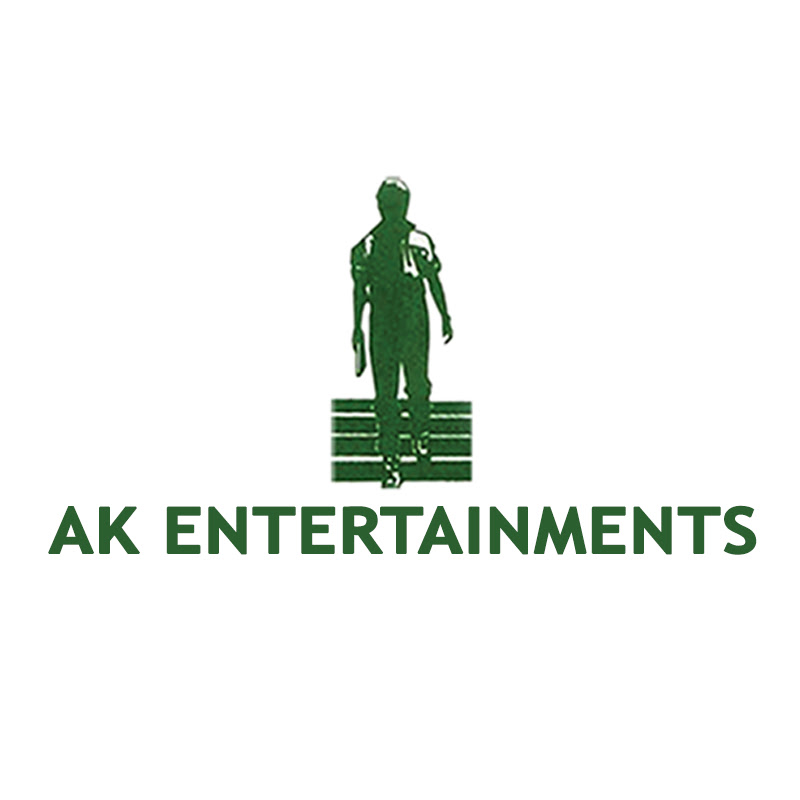 AK Entertainments