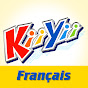 KiiYii en Français