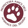 Protectora Amics dels Animals del Segria