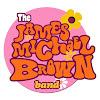 The James Michael Brown Band