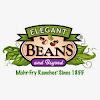 Elegant Beans and Beyond