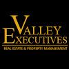 Valley Executives
