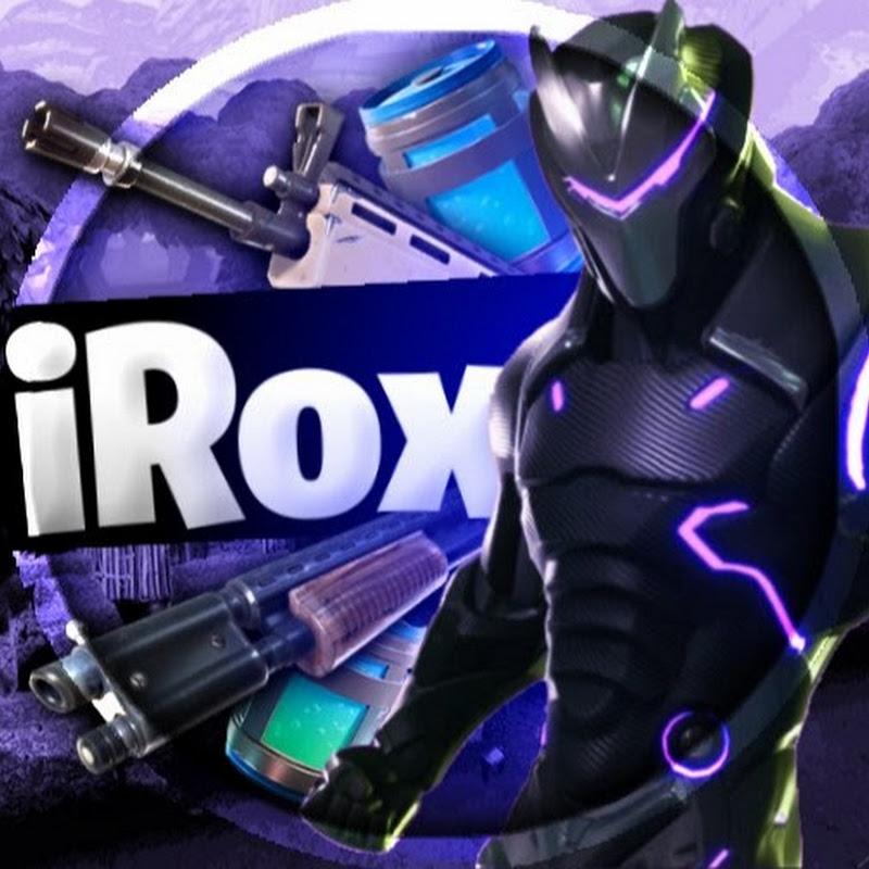 iRox!