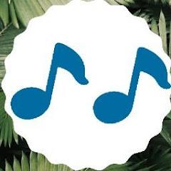 Noticiero Musical