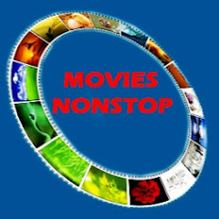 Movies Nonstop Net Worth