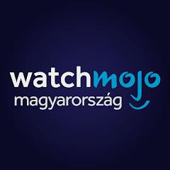 WatchMojo Magyarország