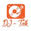 DJ Talk