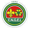 CNGEI Roma - Associazione Scout Laica