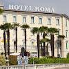 Hotel Terme Roma Abano T.
