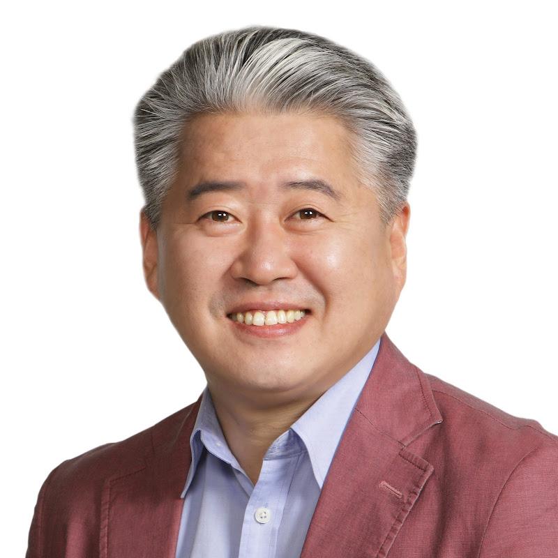 오영훈TV