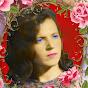 Валентина Рамазанова