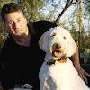 Gerard Raneri Your Mobile Dog Trainer