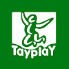 Tayplay Limited