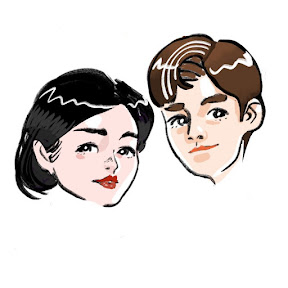 조싀앤바믜 Josh & Bamui 순위 페이지