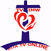 TVIMW Metodista Wesleyana