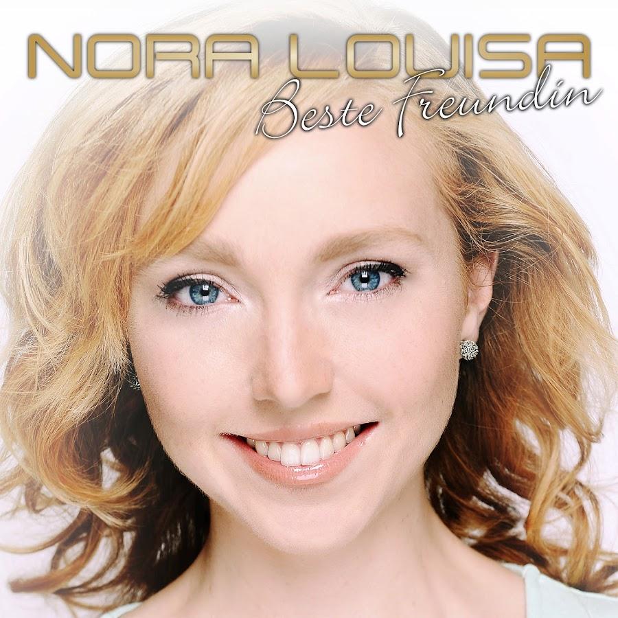 Das Herz Der Nora : nora louisa youtube ~ Watch28wear.com Haus und Dekorationen