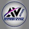 Ayaan Vynz Official