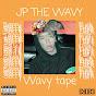 JP THE WAVY